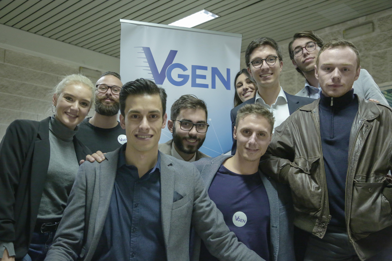 INNOVATION GROUND @ Economia Tor Vergata, una giornata di innovazione e confronto