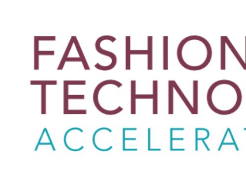 Intervista a Fashion Technology Accelerator