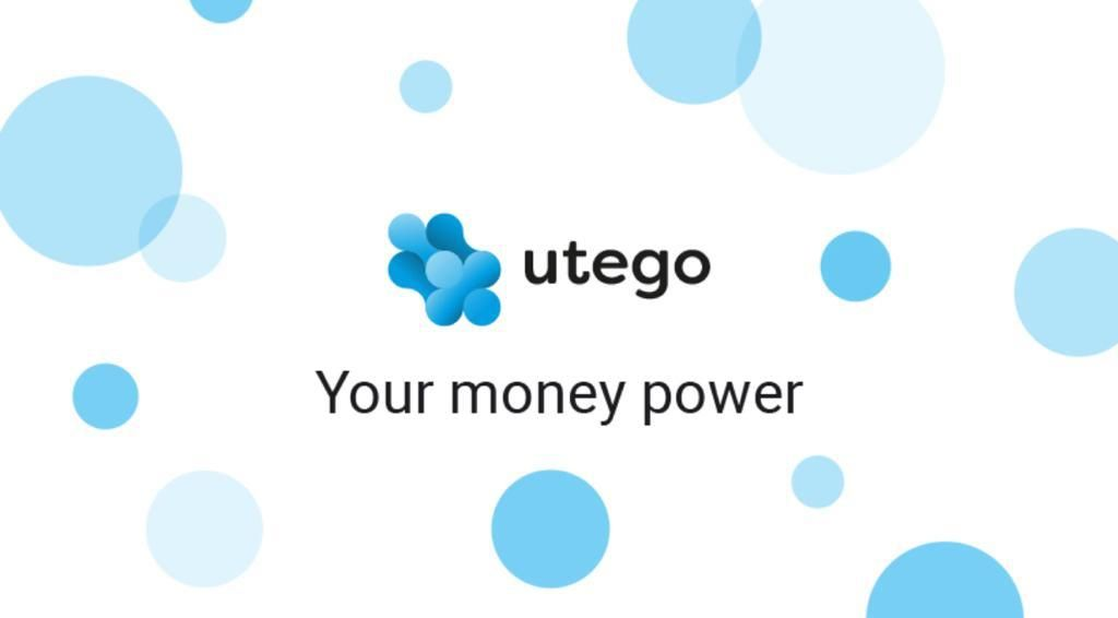 Intervista al CEO di Utego, la piattaforma aggregatrice di conti correnti e servizi finanziari