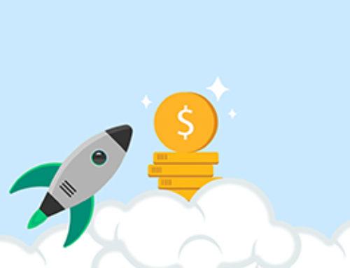 Decreto Mise investimenti in startup e PMI innovative