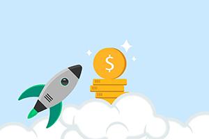 decreto mise incentivi investimenti startup pmi