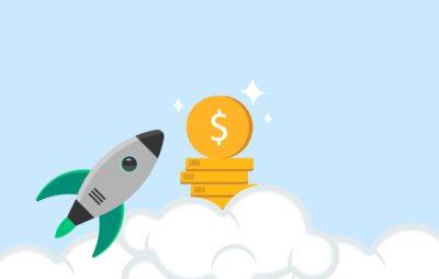 incentivi investimenti startup pmi soggetti interessati