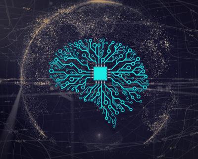 intelligenza artificiale recruiting