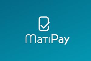 matipay distributori automatici con servizi online
