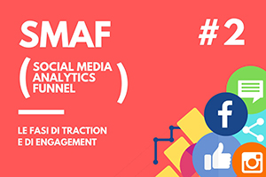 SMAF: 2# Le fasi di Traction e Engagement