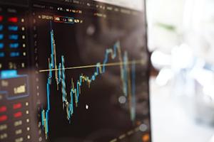 Il Consorzio R3 studia il lancio di una IPO