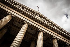 La giustizia predittiva tra machine learning e certezza del diritto