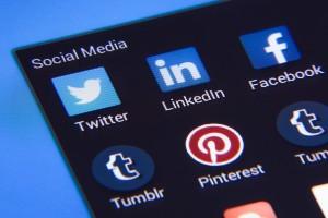 Global Digital Report 2019 Q3: 5 statistiche web e social media da conoscere