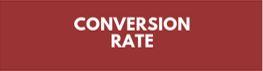 smaf conversion