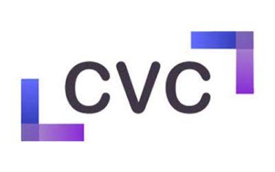 Venture Capital Challenge