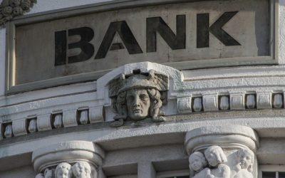 Banca 2020: L'introduzione delle nuove tecnologie