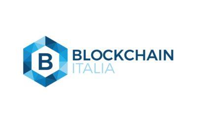 Blockchain Italia Challenge