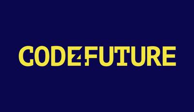 Open Innovation: cosa c'è da sapere su CODE4FUTURE