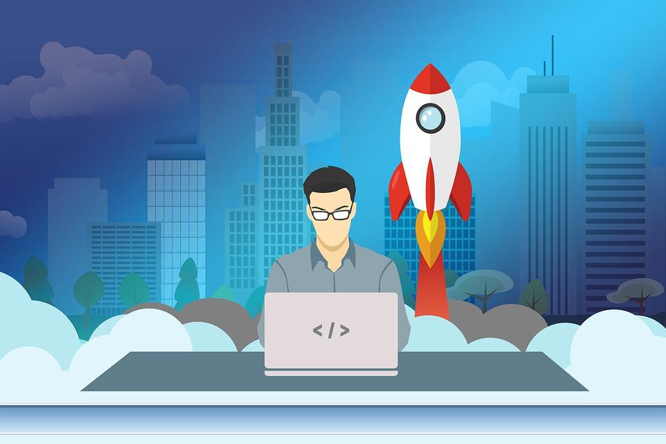 Liability of Startup: considerazioni e suggerimenti