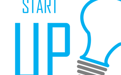 Lean Startup: Sviluppare Business Sostenibili in Condizioni di Incertezza