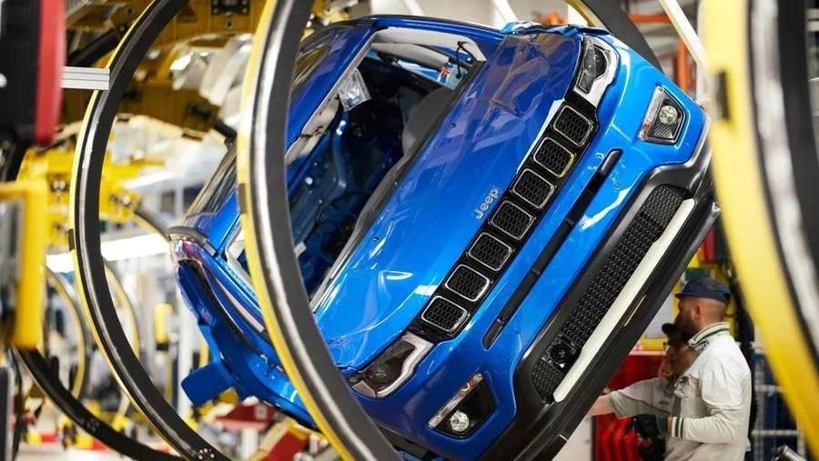 FCA-PSA: Nuovo leader mondiale nel settore automotive?