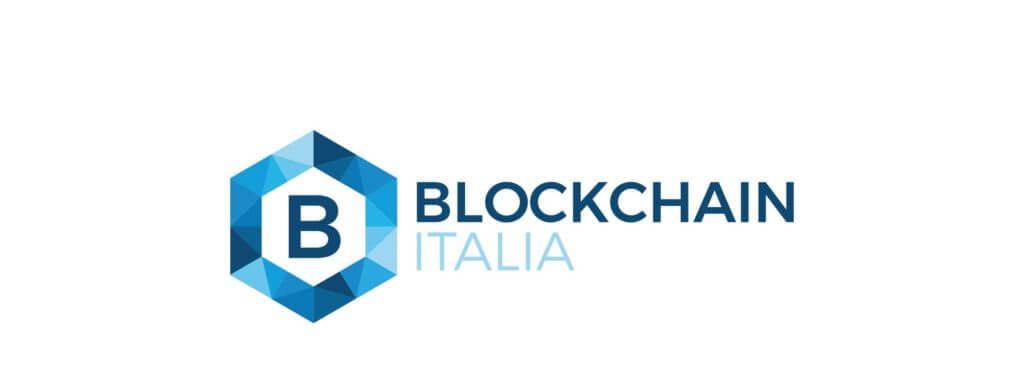 Blockchain Coding Challenge