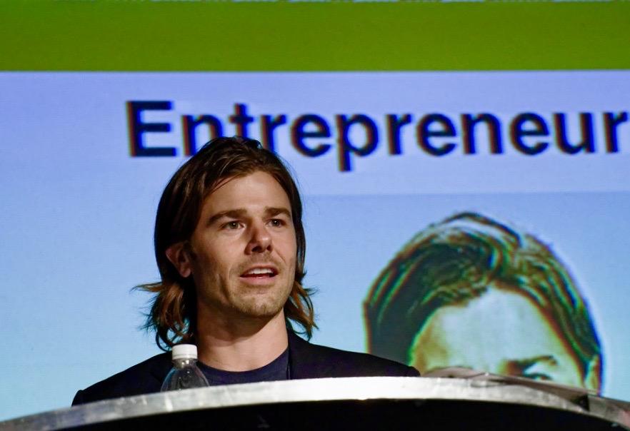 Dan Price: l'innovatore dei valori aziendali