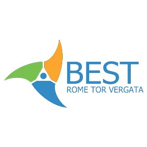 BEST Roma Tor Vergata