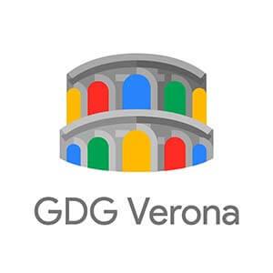 GDG Verona