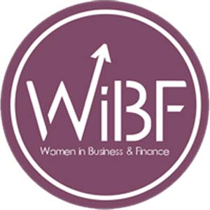 Women in Business & Finance