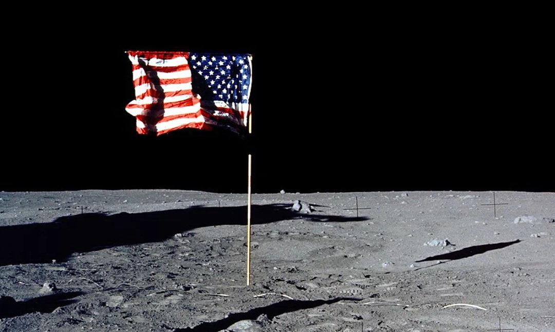 Risorse dello spazio: opportunità e tensioni internazionali