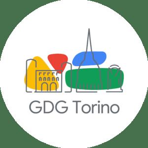 GDG Torino