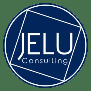 JELU Consulting