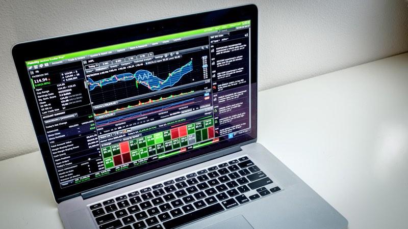 Guida al trading online | Part 3: azioni e obbligazioni