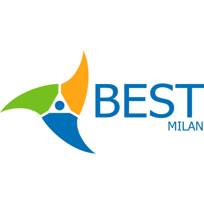 BEST Milano