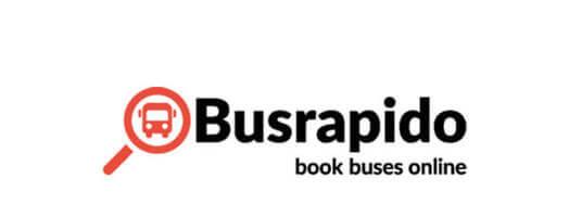 Bus2Biz Dev Challenge