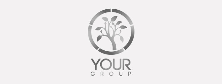 IPO Financial Advisory | YOURgroup