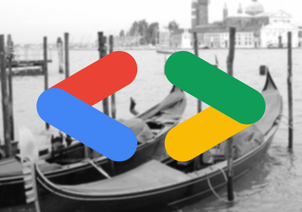 GDG Venezia