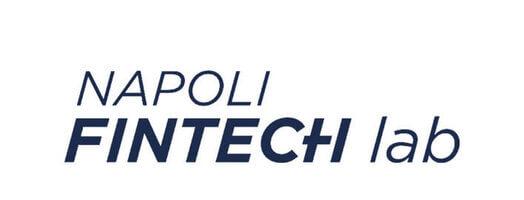 Fintech Lab Challenge