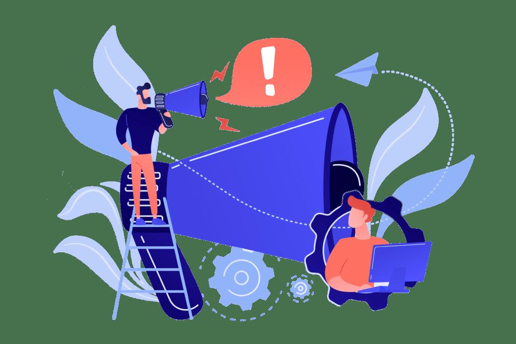 marketing_challenge