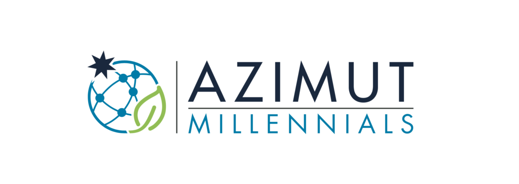 azimut_millenials